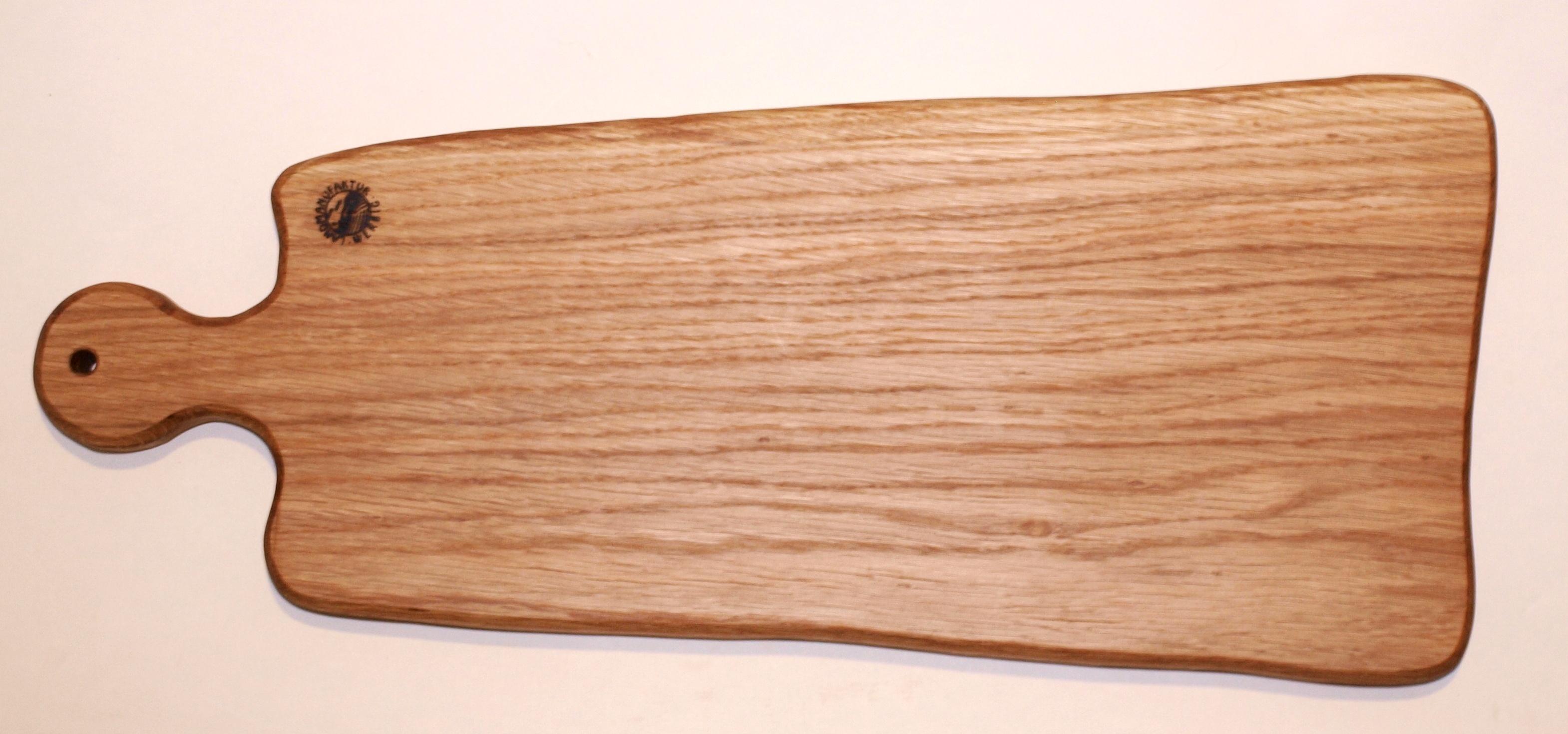 manufaktur f r schneidebrett jausenbrett mit griff online kaufen. Black Bedroom Furniture Sets. Home Design Ideas